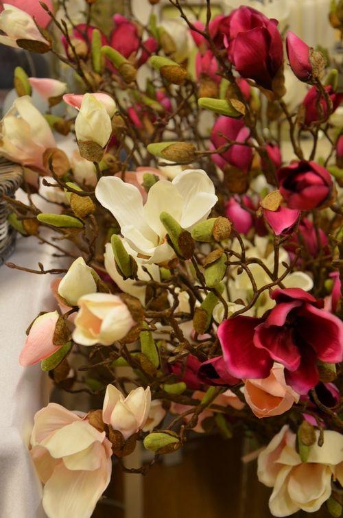 Jarné dekorácie