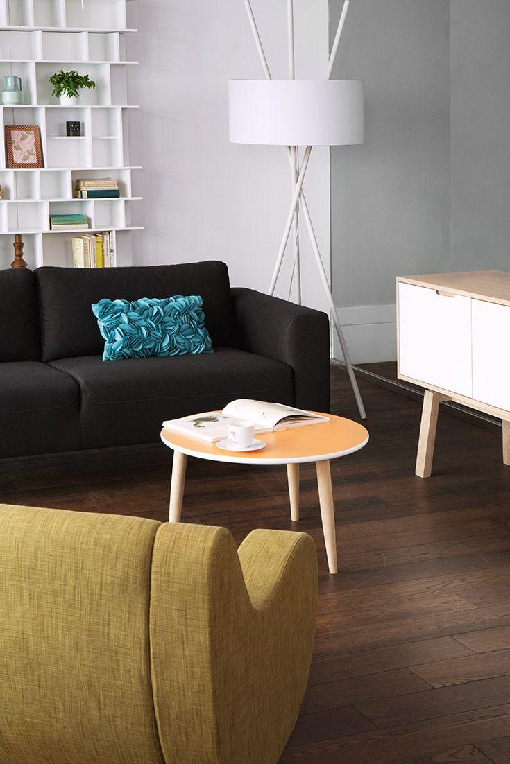 """Über 1000 Ideen zu """"Sessel Weiß auf Pinterest  Sessel"""