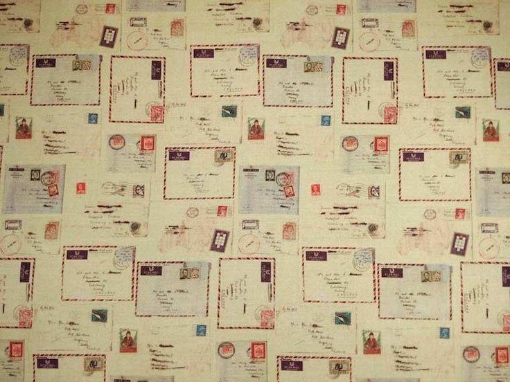 73 best Fabrics We Love images on Pinterest | Curtain fabric ...