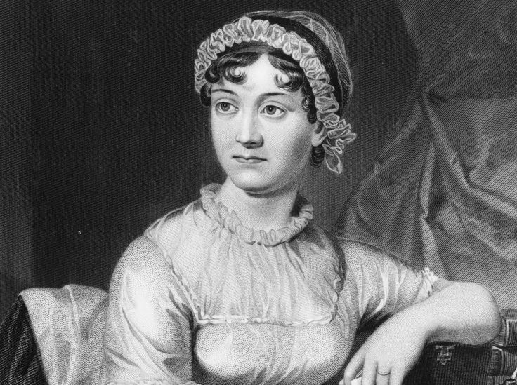 Jane Austen birthday: The best advice ever gleaned from her classic novels | Features | Culture | The Independent