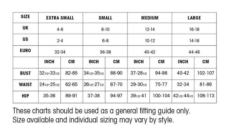 * When replacing Alpha Numeric tires with Euro-metric or P-metric tires, look for the Euro-metric or P-metric size listed in the equivalent aspect ratio. For example, when replacing a FR, you would look up the appropriate series size, the /75R