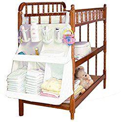 Cosas necesarias para bebe