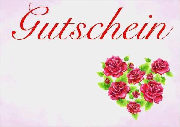 40 Cool Gutschein Wellness Wochenende Vorlage Foto In 2020 Gutschein Vorlage Gutschein Selber Machen Gutschein Vorlage Geburtstag