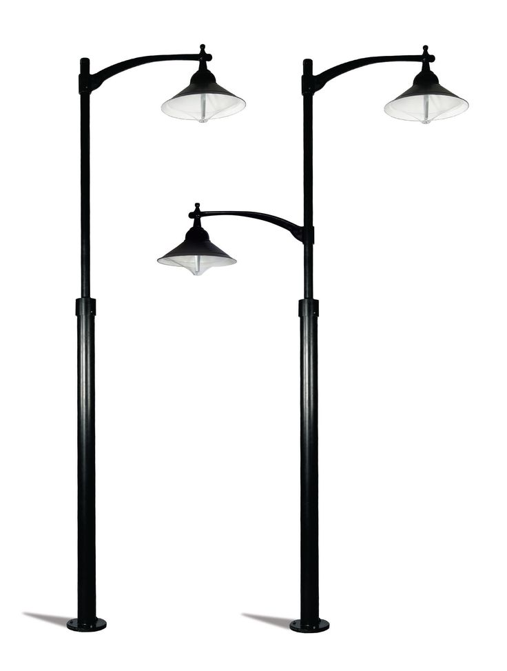 Vamsi is an online store where you can find garden Lights & Street Lights suppliers in India. Get contact at vamsi.net.in and get details & address of companies manufacturing and supplying led street light manufacturers across India. For more -  http://www.vamsi.net.in/category/outdoor-led-lights/