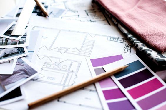 Boka en inredningsexpert på colorama.se! Bild och text hämtad från Mitt Hem nr 3 2017. Välkommen in i vår butik Colorama Helsingborg/Berga & Ängelholm. #inredningsexpert #inredningstips #inredning #style #colorama #coloramaangelholm #coloramahelsingborg