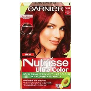 garnier hair strengthening serum electrolytes