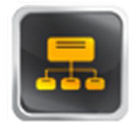 Jak zaprojektować funkcyjny serwis internetowy? http://biznesport.pl/uslugi/projektowanie-serwisow-internetowych-intuicyjne-serwisy-internetowe-strony-www-dotacji-unijnych, http://biznesport.pl/wp-content/uploads/2015/09/biznesport.png