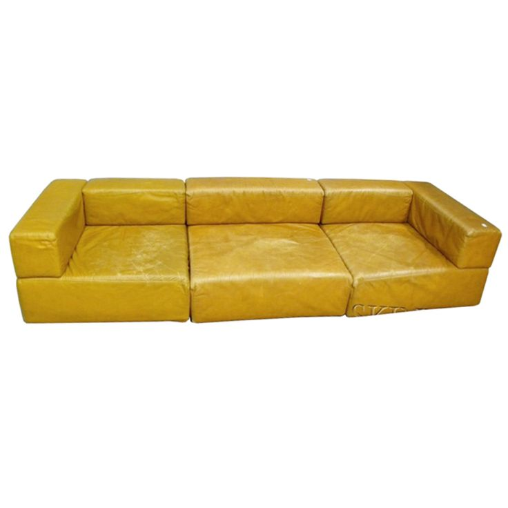 14 best seating chaise lounge or day bed bed bench images on