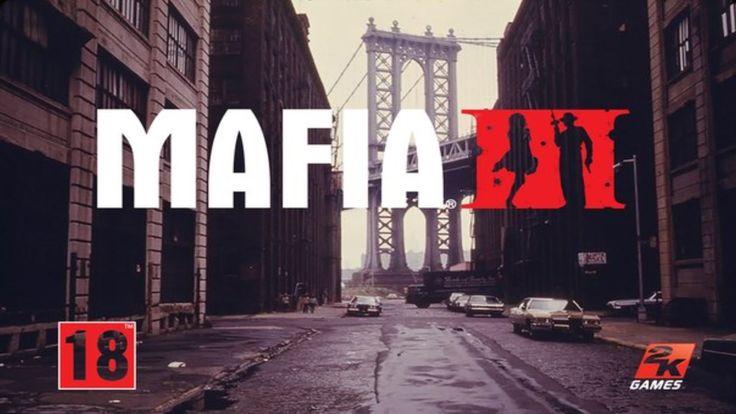 Le+tre+versioni+di+Mafia+3+a+confronto+per+sancire+chi+sfoggia+un+comparto+grafico+migliore