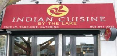 Best indian buffet mississauga  There aren't many people who don't enjoy an Indian meal and start looking for Indian restaurants in Mississauga. Indian Cuisine by The Lake is the Best indian buffet mississauga. You can enjoy india Buffet at Indian Cuisine by The Lake in Mississauga.