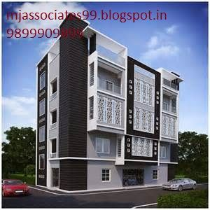 Best #Builder_Uttam_Nagar, Reputed #Builder in #Uttam_Nagar, Property #Near_Janakpuri, Property #Near_VikasPuri, #Easy_Home_Loan in Uttam Nagar, Bank_Loan in Uttam Nagar, #Govt._Bank_Loan in Uttam Nagar,  9899909899