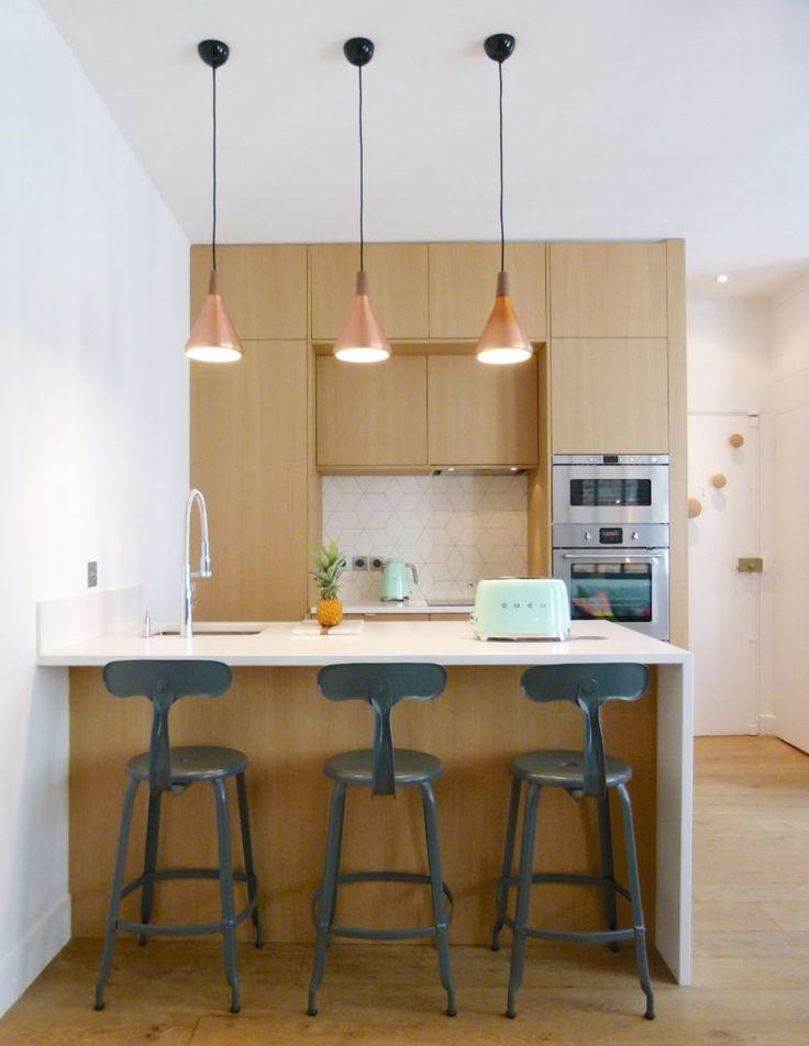 les 17 meilleures images du tableau tabouret bar sur pinterest tabourets de bar accueil et avions. Black Bedroom Furniture Sets. Home Design Ideas