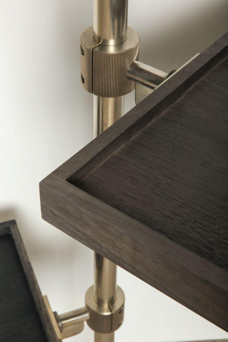 Best Details Images On Pinterest - Metal basement doors