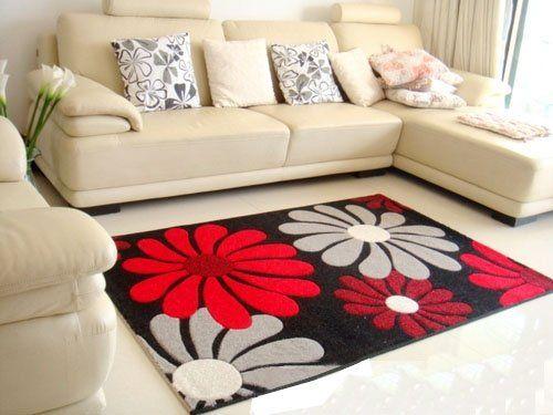 17 best Tapete para sala images on Pinterest Floor, Modern and - tapete modern