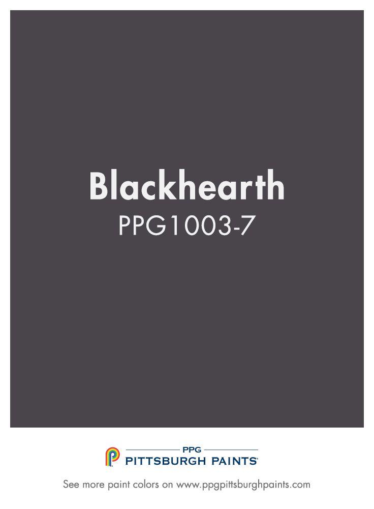 17 best Black