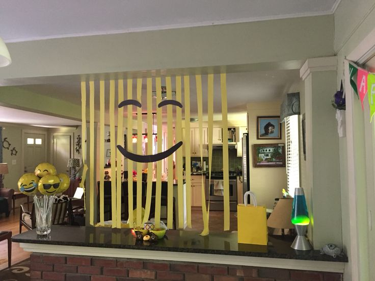 Image Result For Decorations Walmart Com