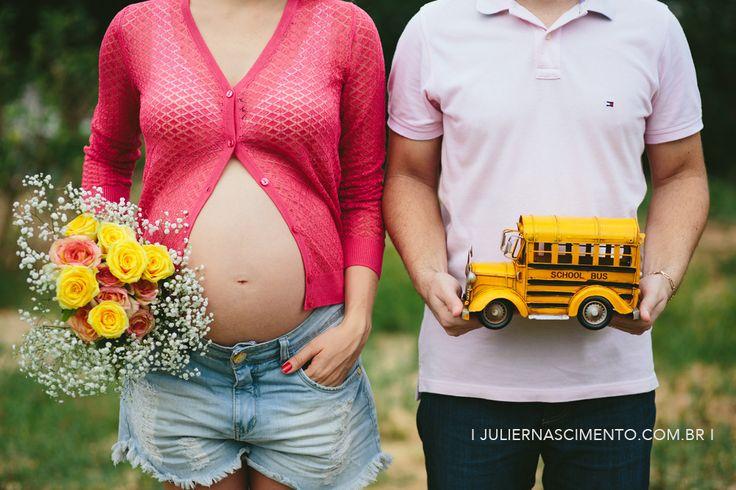 09032014_ra_0194,fotos de familia,fotos de grávidas,fotos de gestante, photo family,pregnant photo, fotos criativas de grávidas, fotos espontâneas, foto externa, fotógrafo vitória, fotógrafo colatina, foto ocm emoção, fotos divertidas, book de grávida,newborn