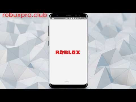 Roblox hack - Roblox Robux Hack - 2018 News Updated IOS