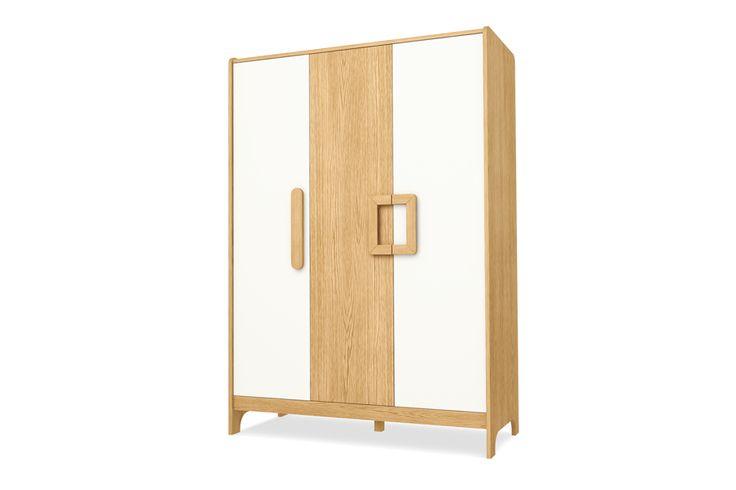 die besten 17 ideen zu kleiderschrank 3 t rig auf pinterest brimnes kleiderschrank. Black Bedroom Furniture Sets. Home Design Ideas