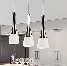 Colgante l mparas abajur lustres e pendentes comedor luces for Luces colgantes para comedor
