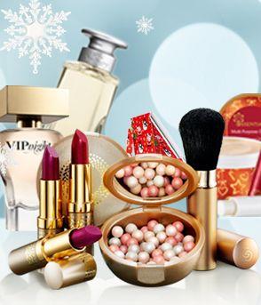 OriflameMX - Sweden llegó la #Navidad aprovecha ser socio #oriflame y compra tds tus regalos informes whatsapp 5585508725 erikagrimaldo@hotmail.com