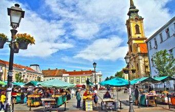 Belgrad Turu Yapmak İçin 7 Neden