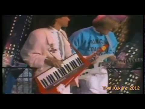Musica disco de los años 80  (VOL. 1) - YouTube