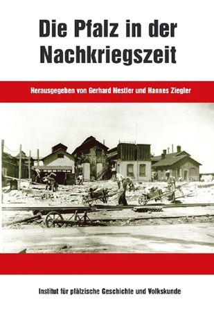 Die Pfalz in der Nachkriegszeit