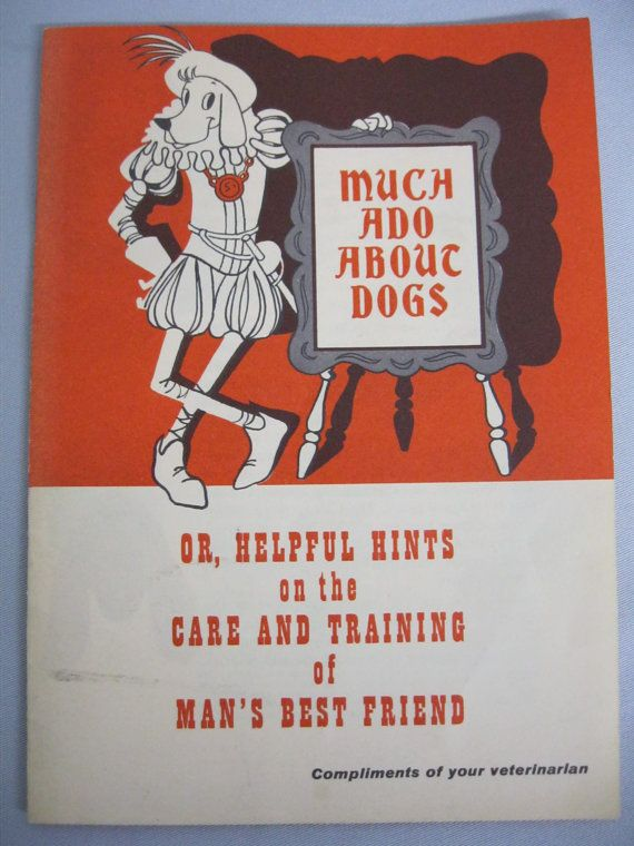 Dog training helpful hints