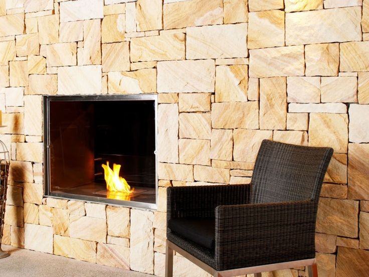 49 best fireplace images on Pinterest   Fireplaces, Living spaces ...