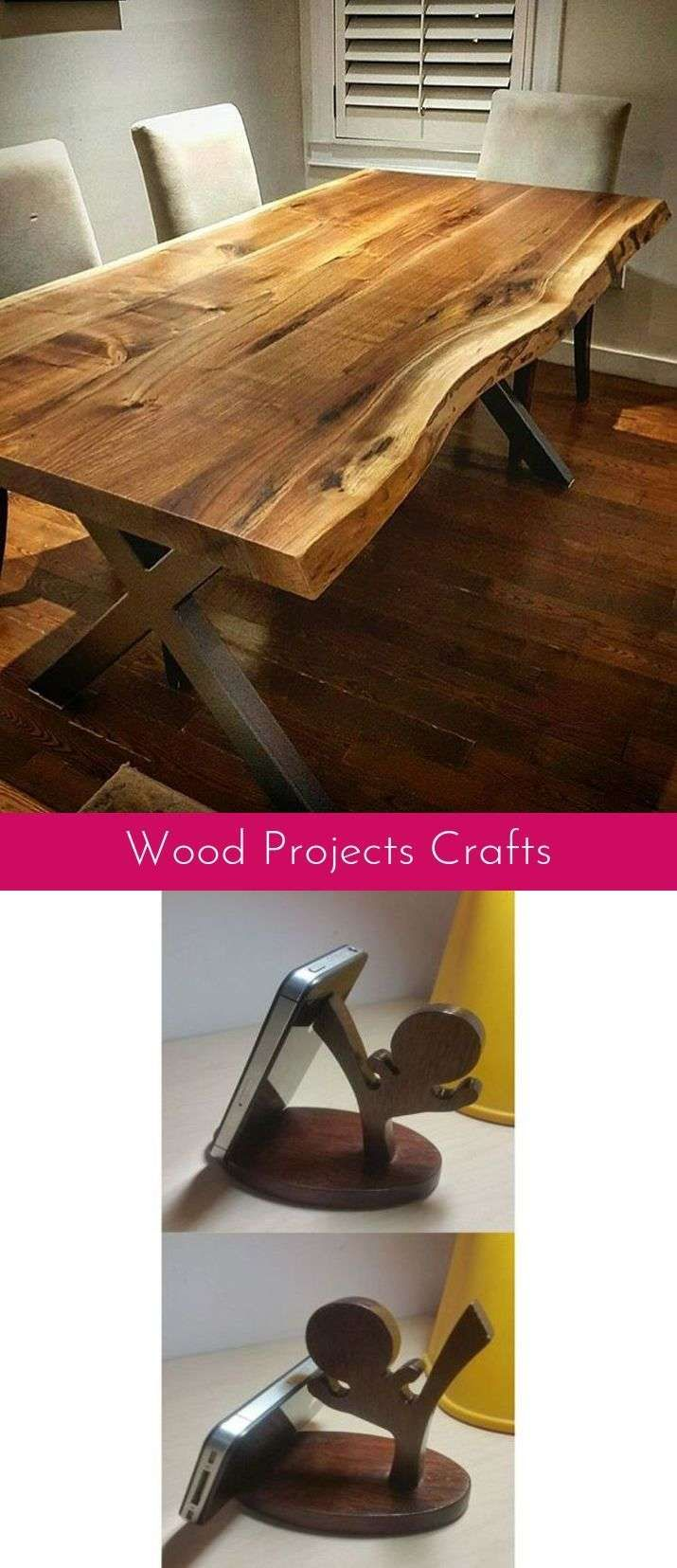 This Useful Little Wood Projects Will Certainly Tell You Every