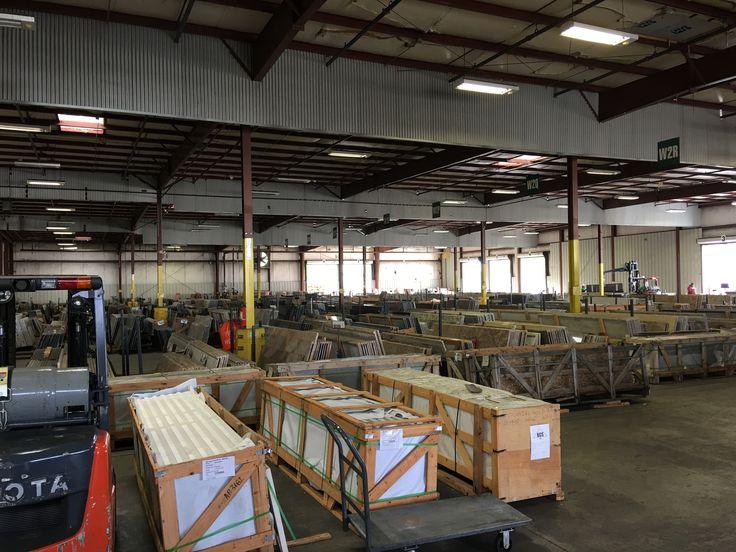 Prefab Granite countertop warehouse. check our website for more info.