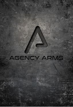 Show details for Agency Arms Embossed Wallpaper FREE