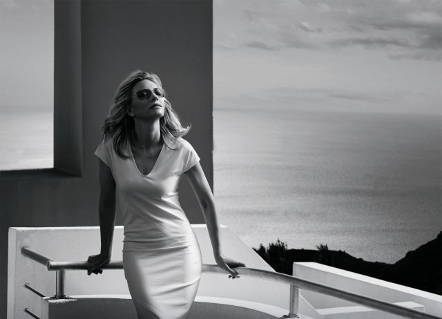 Cate Blanchett becomes the new face of Silhouette eyewear http://www.australianwomenonline.com/cate-blanchett-becomes-the-new-face-of-silhouette-eyewear/