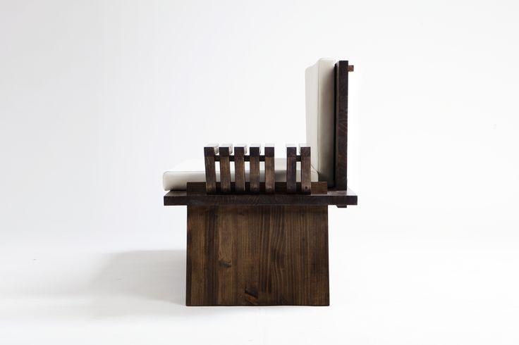 쉼표, 쉴 수 있는 나만의 작은 공간 #COMMAS #JiHyeKim #상명대학교 #산업디자인 #제품디자인 #가구디자인 #졸업전시회 #졸전 #플럭서스 #변화 #흐름 #컨셉 #가구 #소파 #의자 #작업 #furniture #fluxus #flow #flux #concept #design #sofa #industrial #product #image #2016 #13th #degreeshow