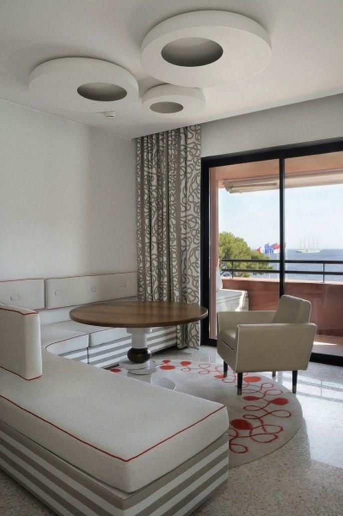 Designer Spotlight: Do You Know India Mahdavi?   Covet Lounge - Curated Design