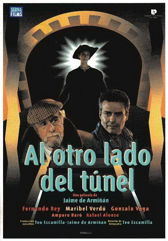 1994 / Al otro lado del túnel