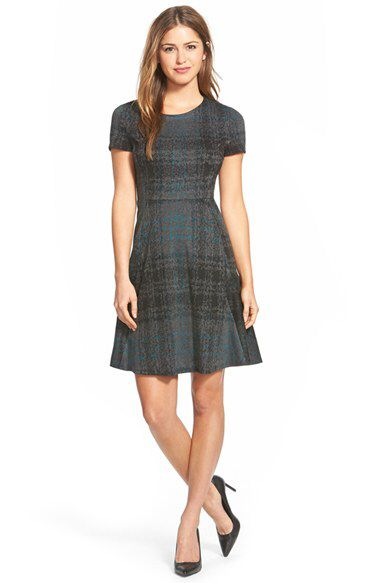 Check out my latest find from Nordstrom: http://shop.nordstrom.com/S/3746367  Betsey Johnson Betsey Johnson Print Ponte Fit & Flare Dress  - Sent from the Nordstrom app on my iPhone (Get it free on the App Store at http://itunes.apple.com/us/app/nordstrom/id474349412?ls=1&mt=8)