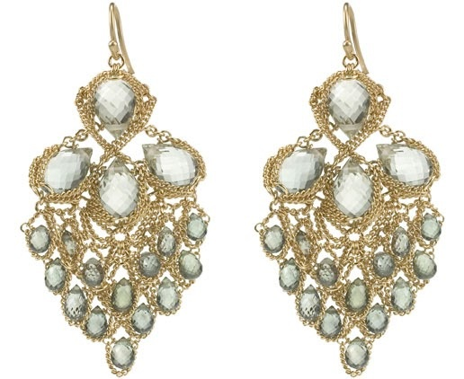 amaze AN: Nachos Zapata, Photo De, Jewelry Inspiration, Gorgeous Jewelry, Bridal Jewelry, Anthony Nak, More Photo, De Anthony, Jewelry Boxes