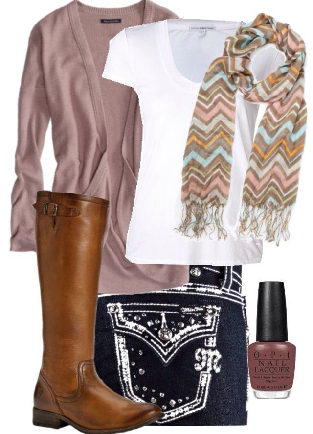Miss Me jeans outfit | Fashion | Pinterest