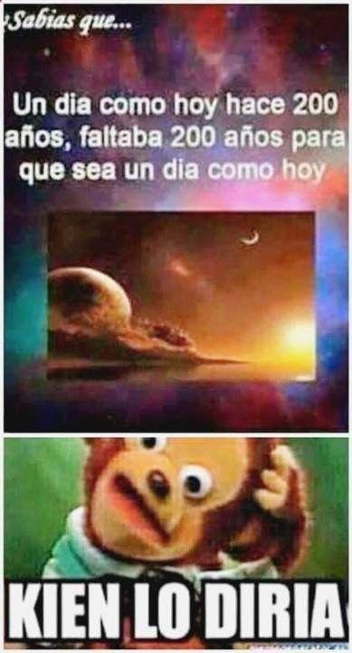 33 Ideas Memes En Espanol Chistosos Ok Chicas For 2019 New Memes Memes En Espanol Memes Funny Faces