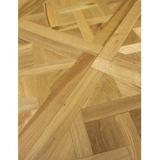 Our Traditional Versailles Parquet Style Oak Wood Flooring Is Reduced From Per M² To Clear Fast Uk And Ireland Delivery Laminate Flooringversailles