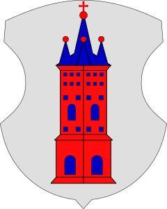 Municipality of Tornio (Torneå), Finland, Area (1188.00 Km²) #Tornio  #Torneå #Finland (L20594)