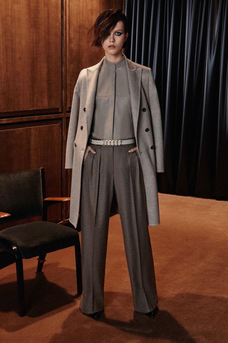 Max Mara, Versace | СПЛЕТНИК