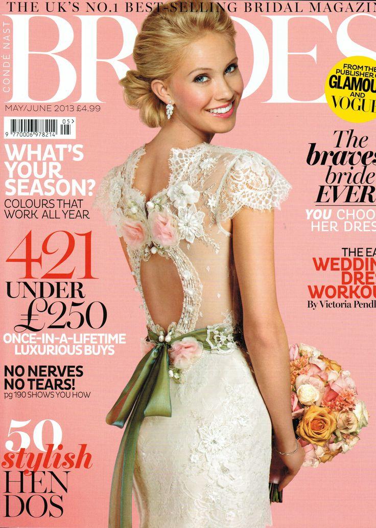 conde nast publications brides bkyfug