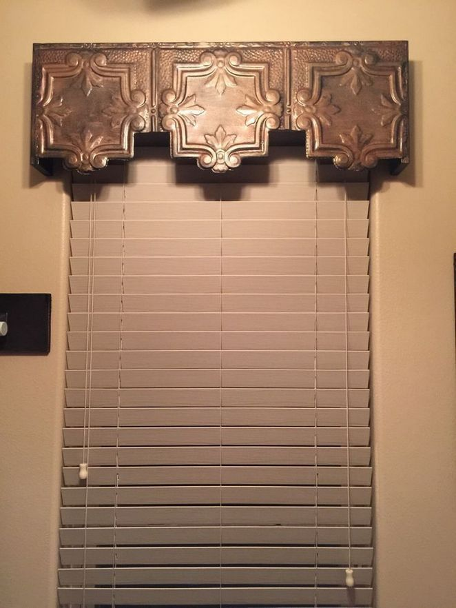 36 What You Can Do About Curtain Ideas Creative Kitchen Windows Starting In The Next Four Minutes 151 Decoryourh Window Cornices Window Valance Tin Cornices