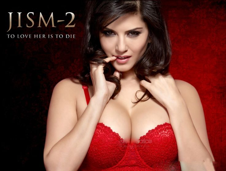 Jism 2 most exclusive Movie of Sunny Leone:  more Updates, pics, and Videos of sunny Leone Here: www.unblock.pk/