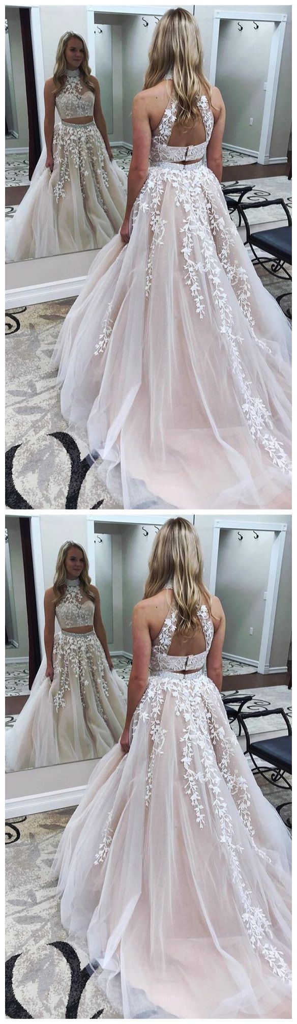 best prom dresses images on pinterest prom dresses ball gown