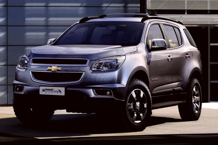 Chevrolet Trailblazer  Chevrolet Trailblazer. Hello dear visitor. In the present modern period information regarding the growth and development of technologies is incredibly simple to acquire. One can find a variety of reports suggestions content articles anywhere in the world in just seconds. Along with knowledge about your favorite luxury house might be accessed from a lot of free resources online.  Just like right now you are searching for knowledge about Chevrolet Trailblazer arent you?…