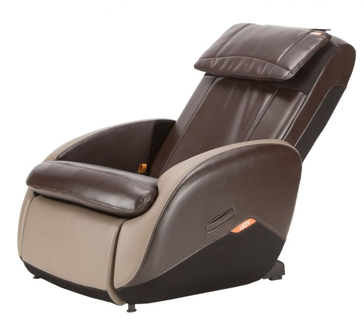 fascinating ijoy massage chair costco household furniture for home furnishings idea from ijoy massage chair costco - Massage Chair Costco